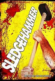 Sledgehammer (2017)