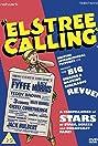 Elstree Calling (1930) Poster