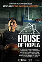 House of Hopla