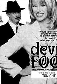 Devil's Food (1996)