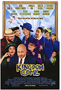 Primary photo for Kingdom Come
