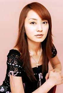 Akiko Yada Picture