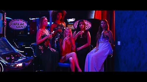 Fino All'Inferno (Road to Hell) - Trailer Ufficiale #2