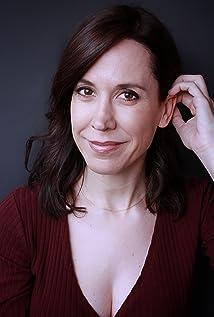 Vanessa Margó Picture