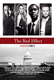 Watch Full HD Movie The Red Effect (2017)