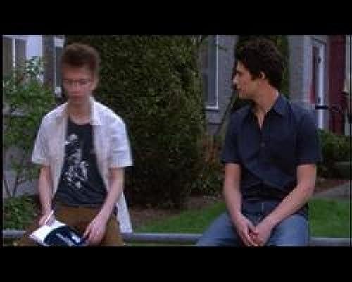 Kyle XY: Season One