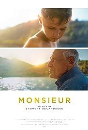 Film Monsieur Streaming Complet - Lexistence de Jean dOrmesson ressemble à un roman. Un roman solaire. Au soir de sa vie,...