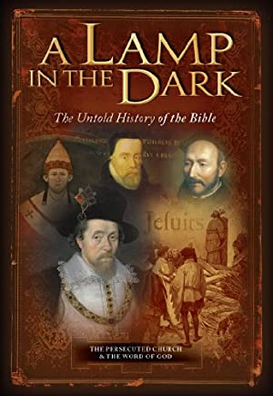 Where to stream A Lamp in the Dark: The Untold History of the Bible