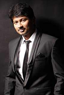 Udhayanidhi Stalin Picture