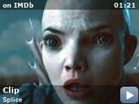 splice full movie download free