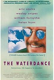 The Waterdance (1992) film en francais gratuit