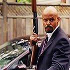 Maurice Dean Wint in Blue Murder (2001)