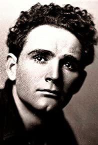 Primary photo for Frank Borzage