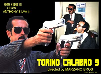 Website movies can watch free Torino calabro 9 [320p]