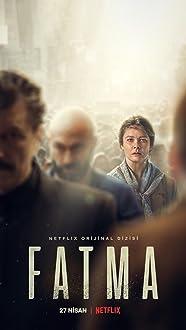 Fatma (2021– )