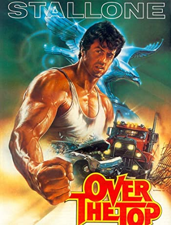 Over the Top (1987) 720p