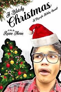 MP4 movie downloads mobile A Blotchy Christmas USA [420p]