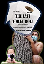 The Last Toilet Roll