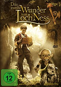 Bittorrent sites for downloading movies Das zweite Wunder von Loch Ness Germany [avi]