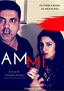 MP4 video movie downloads Ammi by none [iTunes]