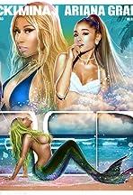 Nicki Minaj feat. Ariana Grande: Bed