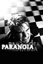 Primary image for Paranoia