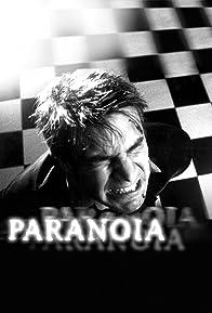 Primary photo for Paranoia