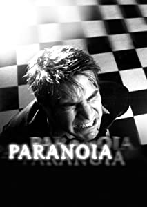 Watch online hollywood movies hd Paranoia Germany [720pixels]
