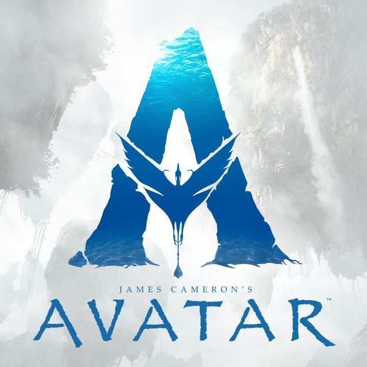 Avatar 2 (2022) - IMDb