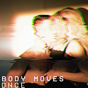 New english movie torrents download DNCE: Body Moves  [720x480] [XviD] [XviD]