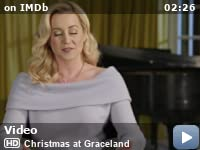 Christmas At Graceland 2.Christmas At Graceland Tv Movie 2018 Imdb