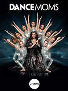Dance Moms (2011– )
