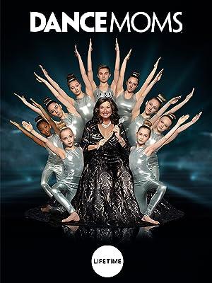 Dance-Moms-S06E00-No-Moms-Allowed-HULU-WEB-DL-AAC2-0-H-264-LAZY-EZTV