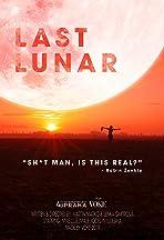 Last Lunar