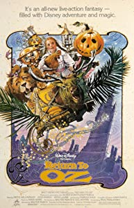 Downloading bittorrent movies Return to Oz by none [320p]