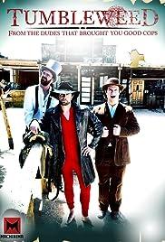 Watch Movie Tumbleweed (2013)
