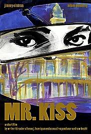 Mr. Kiss Poster