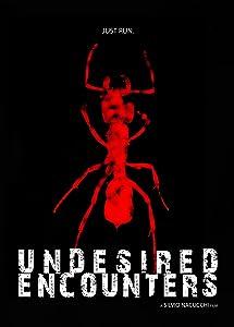 Sitio web de películas para descargar gratis Undesired Encounters  [720pixels] [720px] Italy, USA