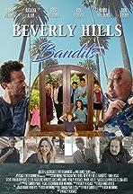 Beverly Hills Bandits