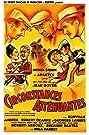 Circonstances atténuantes (1939) Poster