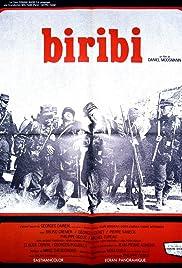 Biribi Poster