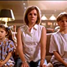 Mare Winningham in Bad Day on the Block (1997)