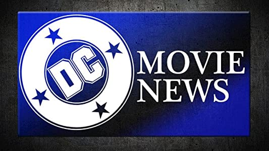 Full hollywood movie downloads Justice League Costumes Revealed and More!- DC Movie News for February 25th, 2016 [1280p]