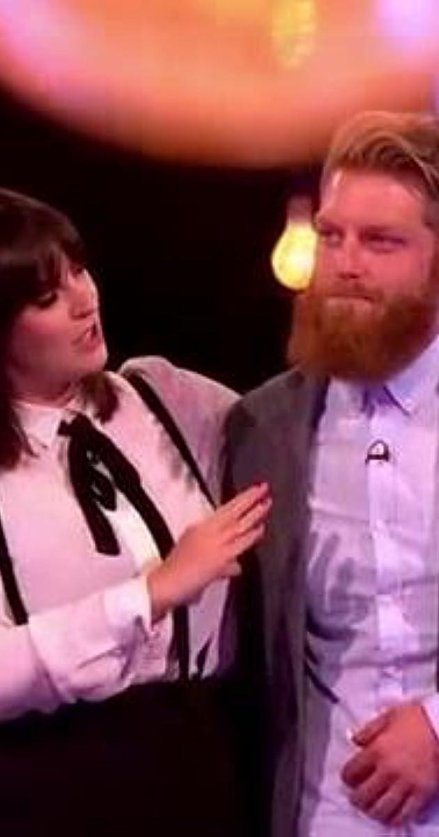 Naked Attraction Adele and Jack (TV Episode 2017) - IMDb