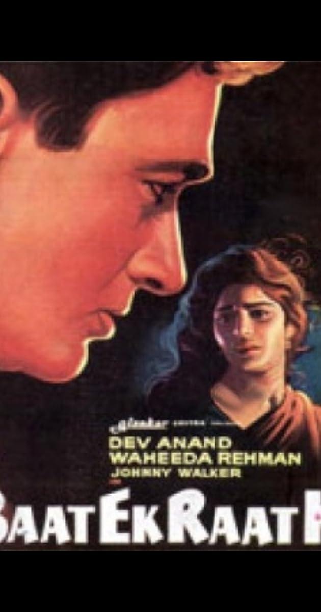 Chuppa Rustam man 1 full movie in hindi 720p download