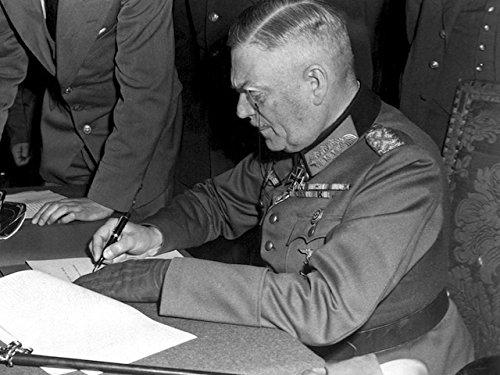 """Hitlers Krieger"""" Keitel - Der Gehilfe (TV Episode 1998) - IMDb"""