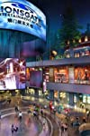 Lionsgate to Reopen China Theme Park in Late June