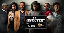 The Imposter 2 (2018– )