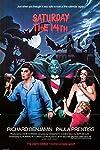 Saturday the 14th (1981)