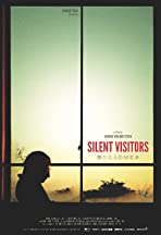 Silent Visitors